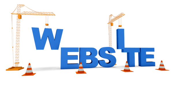 Local Custom Websites